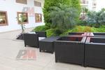 Цени за мебели от ратан за всяка обстановка