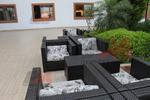 Качествени мебели от ратан с цени