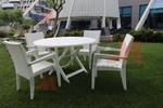 Цени за мебели от ратан,придаващи стил и комфорт