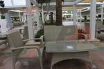 Луксозни мебели от ратан с цени