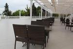 Маси и столове от ратан,придаващи стил и комфорт на всеки интериор