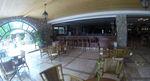 Маси и столове ратан за лятно кафене
