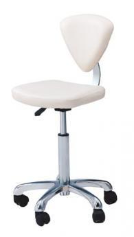 Майсторски стол