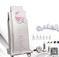Мулфифункционален козметичен апарат