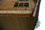 сглобяеми къщи до 6кв.м по поръчка