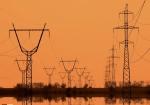 модерни електрически стълбове 14152-3172