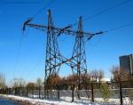 електрически стълб 14159-3172