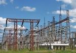 електрически стълбове 14162-3172