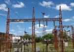 метални електрически стълбове 14163-3172