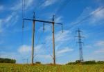 електрически стълбове 14166-3172