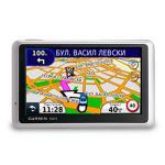 Навигатор за автомобили nüvi® 1300 BG