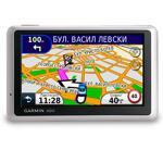 навигатор за автомобили nüvi® 1350 BG