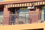 фирма за изработване на сенници за тераси