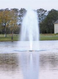 Аератори за големи водни огледала 3563