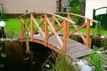мост за градината 175-0