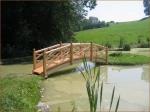 градински мостове 179-0
