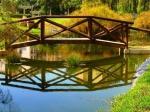 мостче градинско 180-0