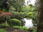 мост за градината 183-0