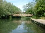 метални мостове по поръчка 196-3253