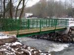 метални мостове 197-3253