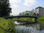метален мост 200-3253