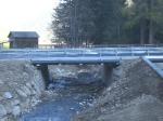 мостове метални 209-3253