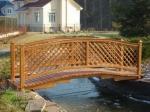 мостче градинско 583-3253