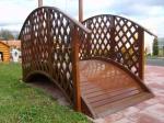 градинско мостче 591-3253