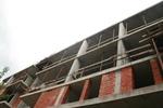 фирма за груб строеж на жилищна кооперация
