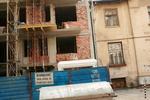 груб строеж на жилищни кооперации по поръчка