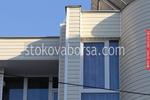 сайдинг изолации за жилищни кооперации по поръчка