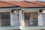 сайдинг облицовки за жилищни кооперации