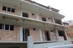 груб строеж на къщи по поръчка