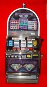 кутии за игрални машини 83-3322