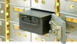 депозитни кутии за сейфове 31-0