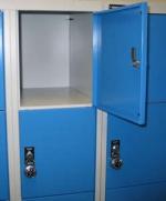 кутии за депозитни сейфове 33-0