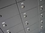 депозитни кутии за сейфове 42-0
