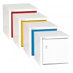 депозитни кутии за сейфове 43-0