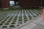 изработване на паркинг елементи от бетон