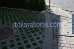 фирма за паркинг елементи от бетон