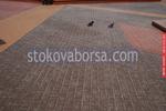 поставяне на дизайнерски плочки от бетон производители