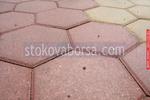 изработване на плочки от бетон с луксозна изработка поръчка