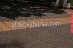 поставяне на бетонни дизайнерски плочки производител