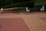 производство на плочки от бетон с луксозна изработка продажби
