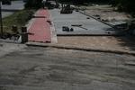 изграждане на велоалеи