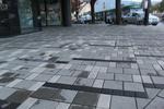 плочки за тротоари