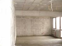 Стени полистирол бетон