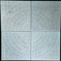 Полистирол бетонно изделие