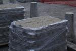 плочки за тротоари от бетон
