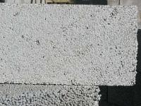 Полистирол бетонови блокове